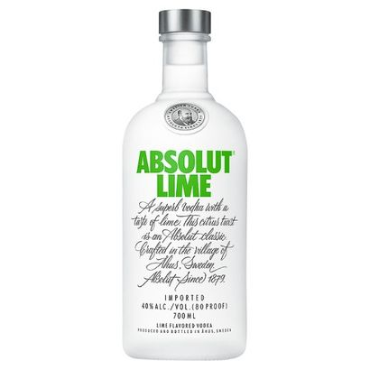 absolut-lime