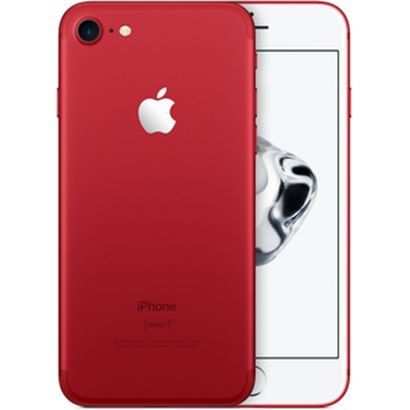 iphone7-model-red