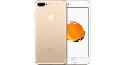 iphone-7-32-gb