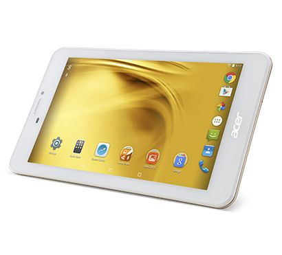 acer-tablet-iconia-talk7