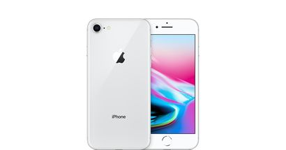 iphone-8-256-gb