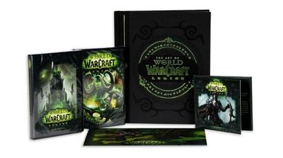 world-of-warcraft-legion-collector's-editionit