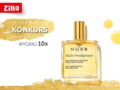 suchy-olejek-huile-prodigieuse-od-nuxe