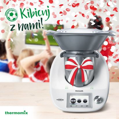 thermomix®-tm5-z-dodatkiem-cook-key®