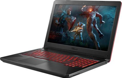 laptop-asus-tuf-gaming-fx504