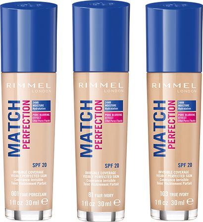 rimmel-match-perfection