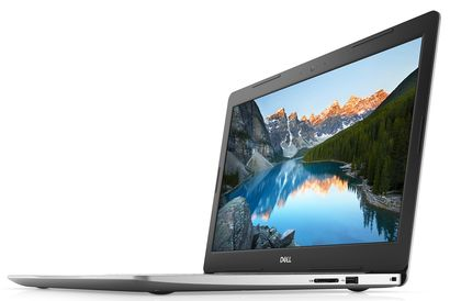 laptop-dell-inspirion-5570-15,6""