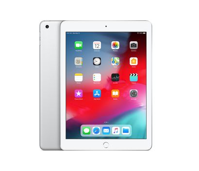 ipad-wifi-select-silver