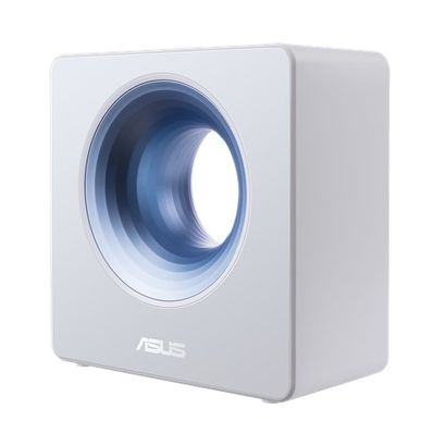 router-asus-cave