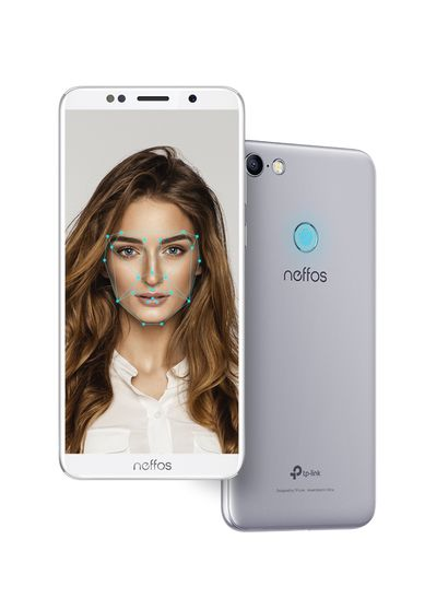 tp-link-neffos-c9a