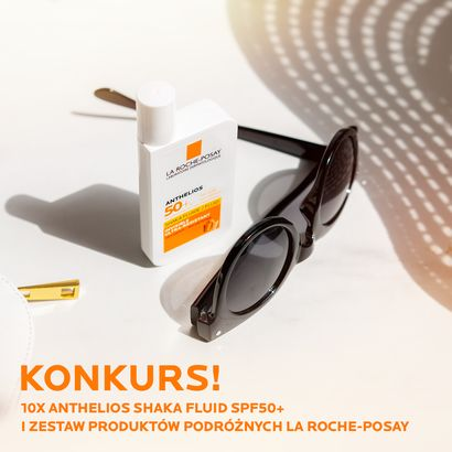 anthelios-shaka-fluid-spf-50+