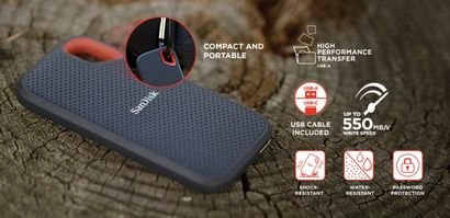 dysk-sandisk-extreme-portable-ssd-500gb